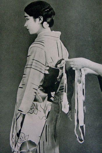 Kawakatsu1936-27