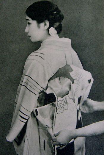 Kawakatsu1936-29