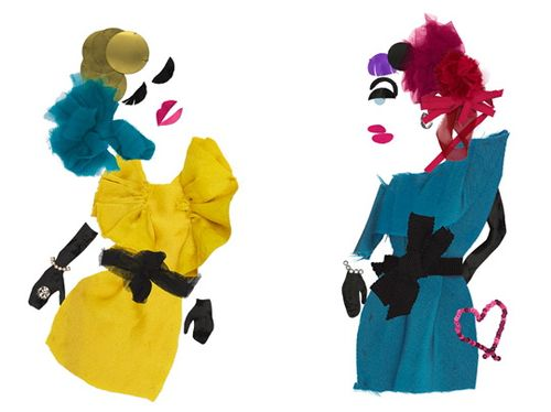 Lanvin-hm-illustrations-5