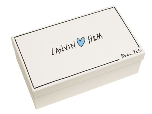 Lanvin-hm-illustrations-7