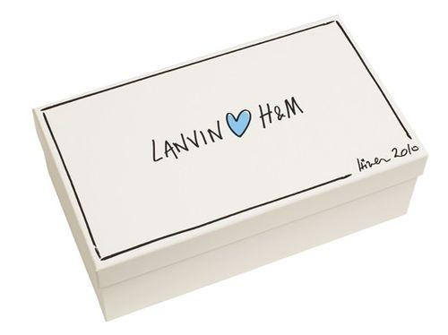 Lanvin-hm-illustrations-7