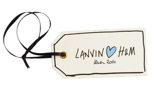 Lanvin-hm-illustrations-6