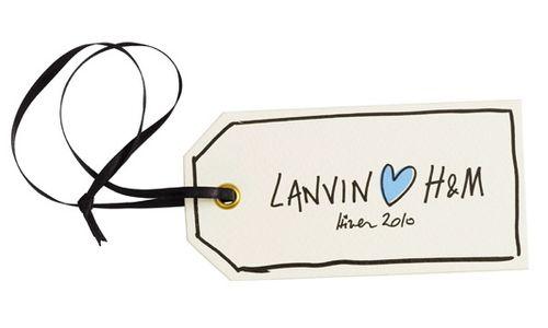 Lanvin-hm-illustrations-6