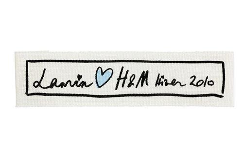 Lanvin-hm-illustrations-9