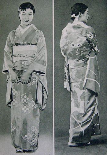 Kawakatsu1936-20