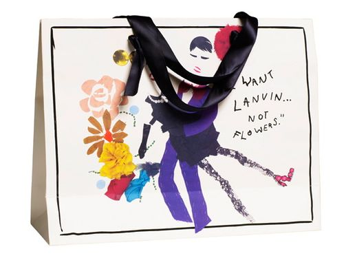 Lanvin-hm-illustrations-8
