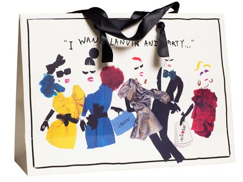 Lanvin-hm-illustrations-4