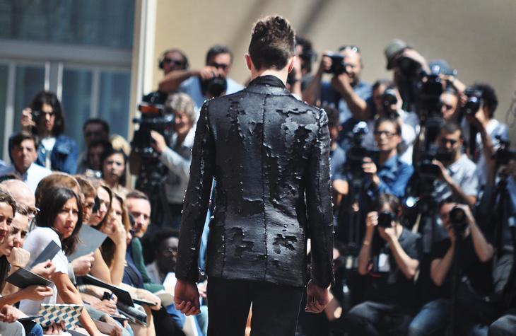 Fashion2010.12