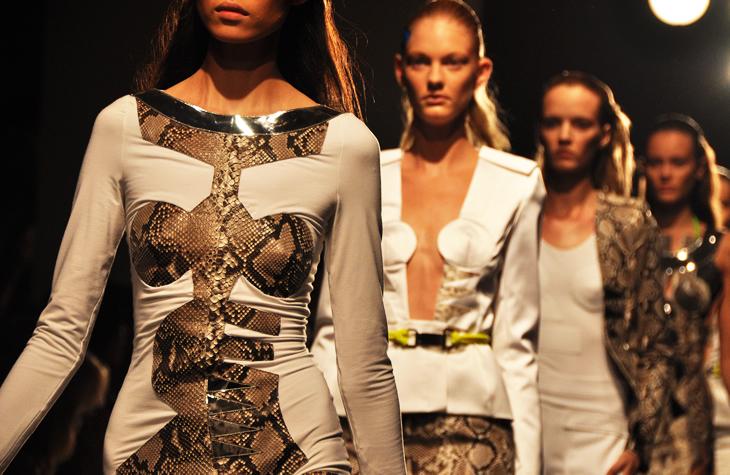 Fashion2010.13