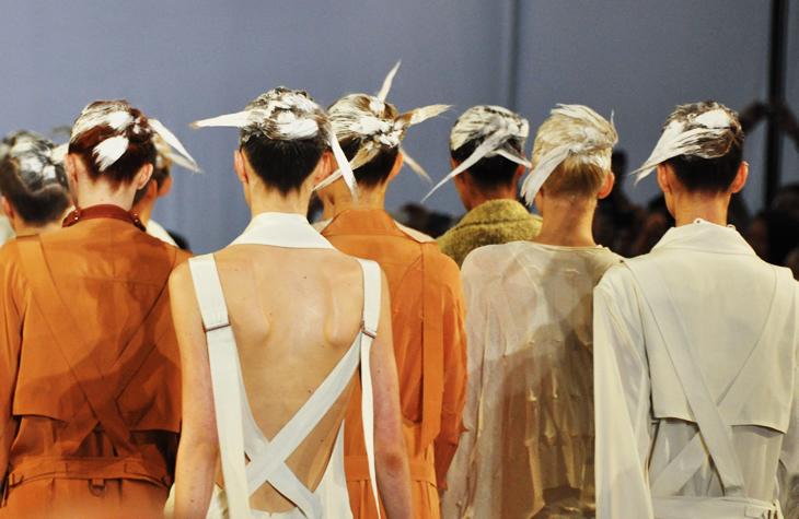 Fashion2010.15