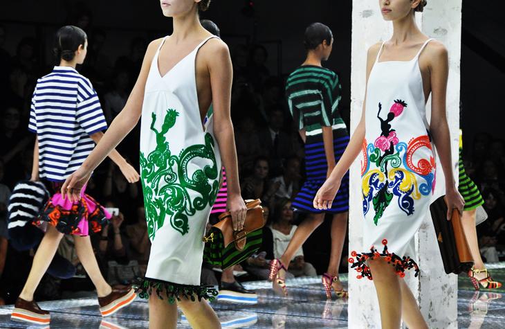 Fashion2010.20