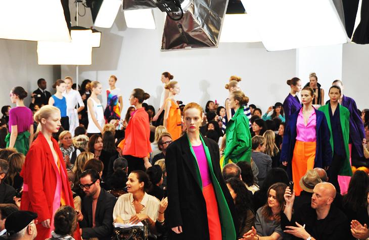 Fashion2010.21