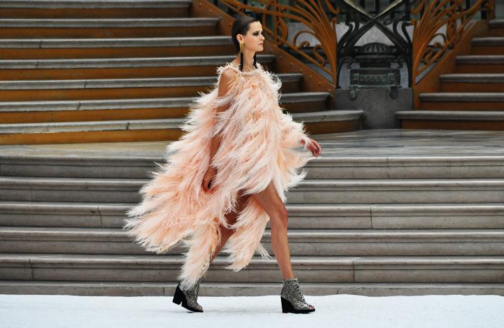 Fashion2010.11