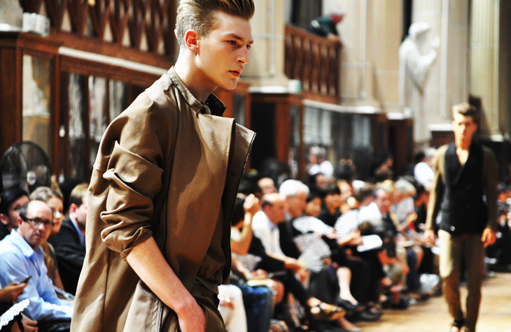 Fashion2010.14