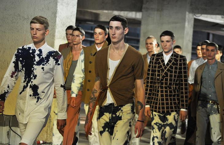 Fashion2010.161