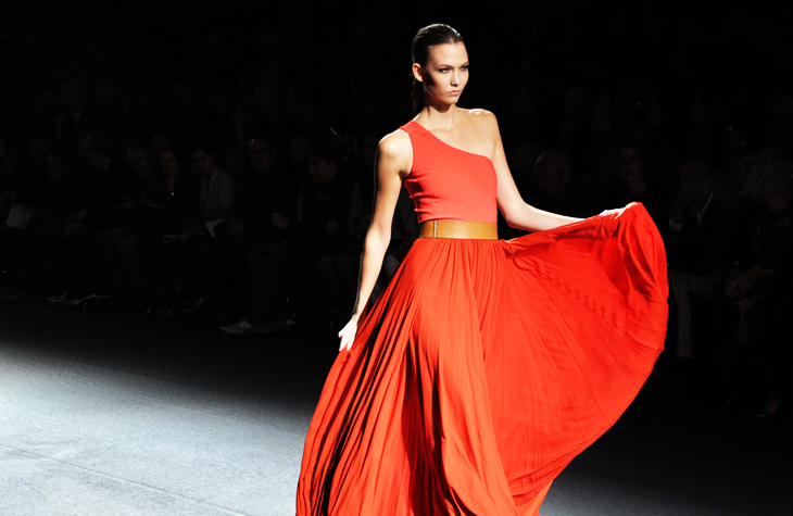 Fashion2010.18