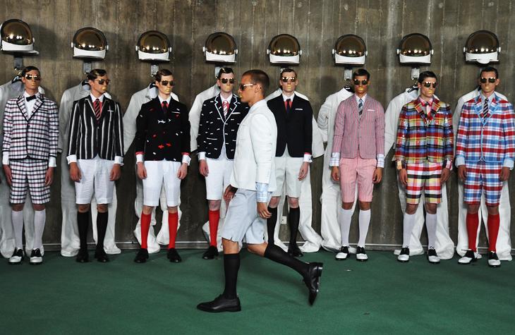 Fashion2010.22