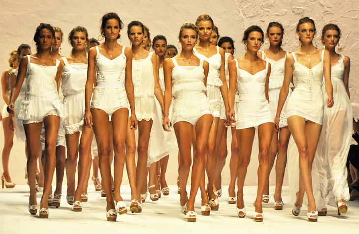 Fashion2010.23