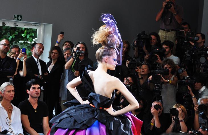 Fashion2010.24