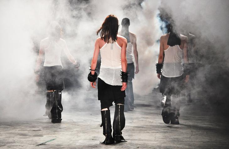 Fashion2010.25