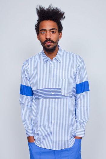 Comme-des-garcons-double-stripes-shirt-ss2011-1