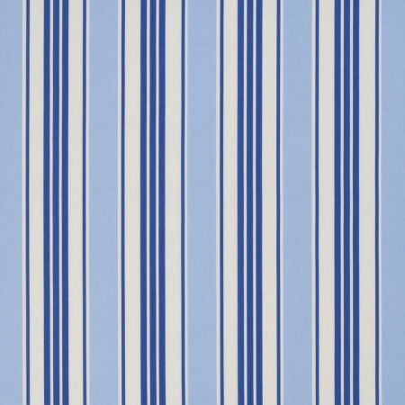 Deckchair-stripe-fabric-in-blue.-5287-p
