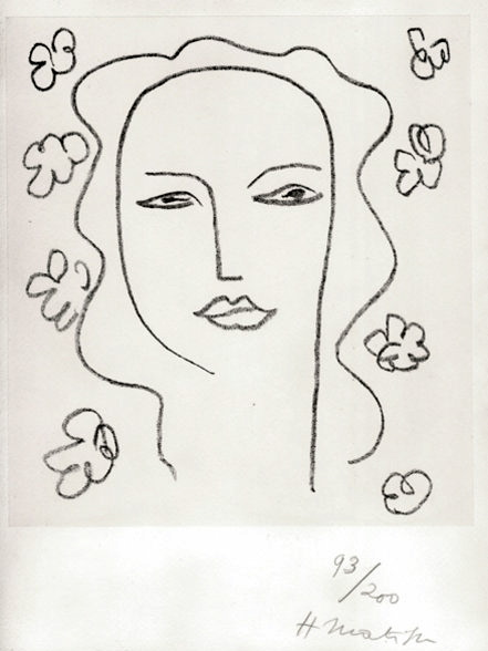 Henri-matisse-artwork-large-59555