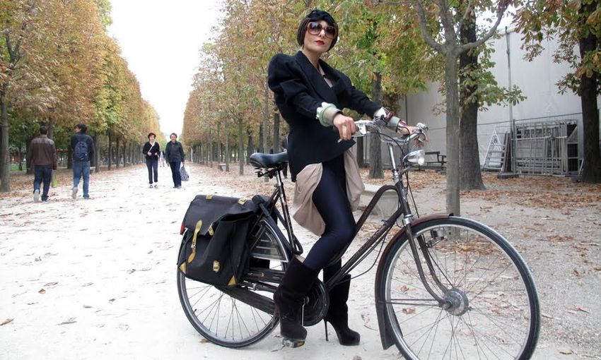 Catherine-baba-bike-bicycle-2-1