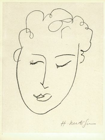 Henri-matisse-artwork-large-70904