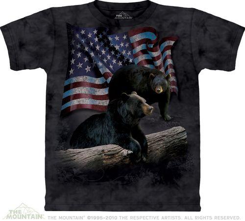 Bearflag