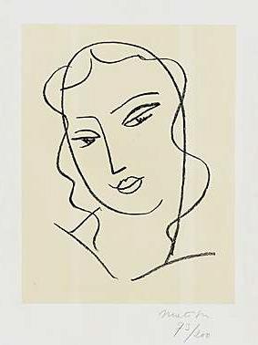 Matisse_D_641