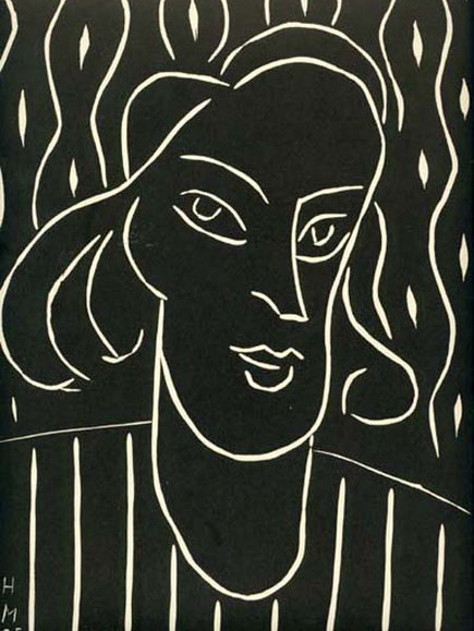 Henri-matisse-artwork-large-76199