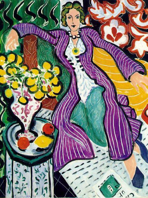 Matisse-03X