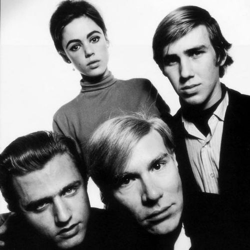 Factory-People-andy-warhol-8103590-600-610