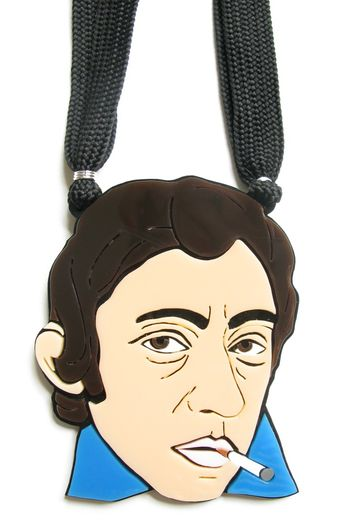 Yazbukey-gainsbourg-necklace