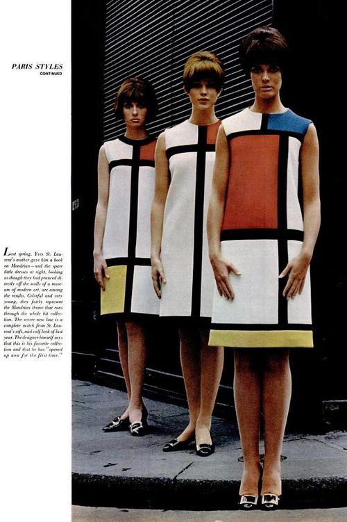 Ysl-mondrian-dress-x-3-from-life-magazinejpg
