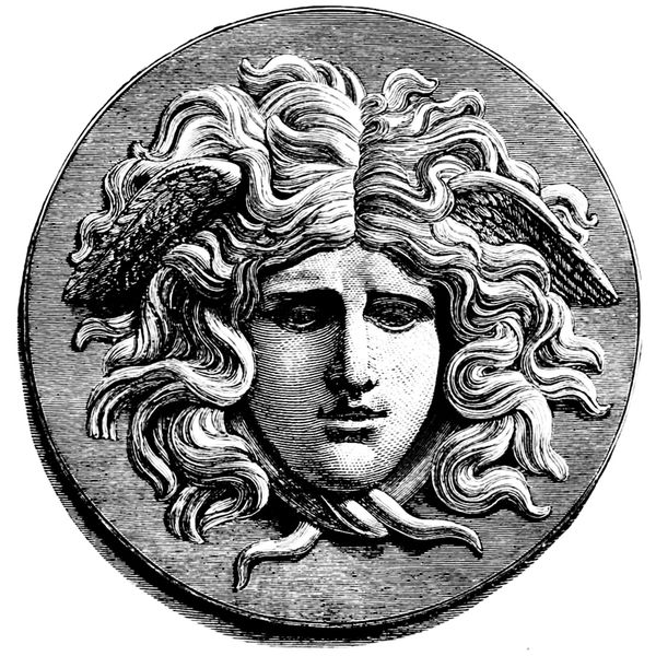 Head_of_Medusa