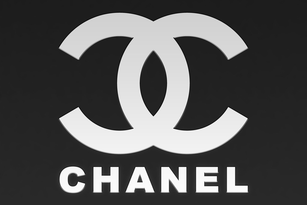 Chanel_Logo_Wallpaper_nizs0