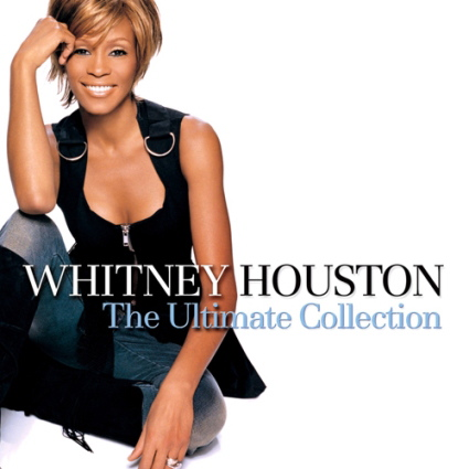 Raising-price-of-Whitney-Houston-album-Sony-Music-and-iTunes-condemned