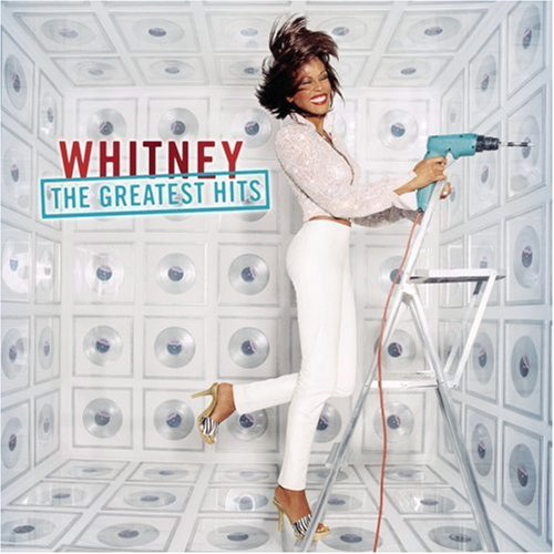 Album-whitney-houston-the-greatest-hits