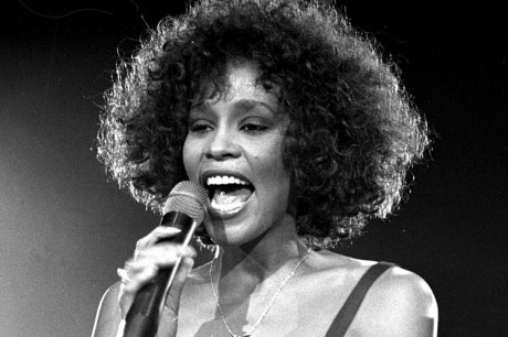 Whitney-Houston-460x307
