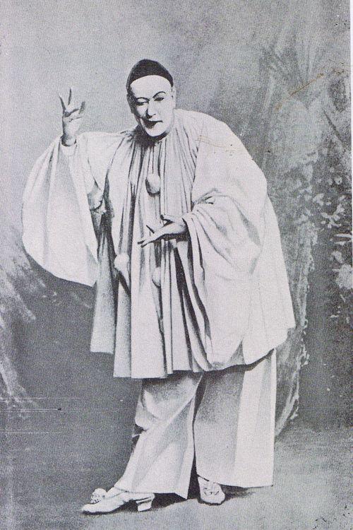 Severin_as_Pierrot,_c._1896