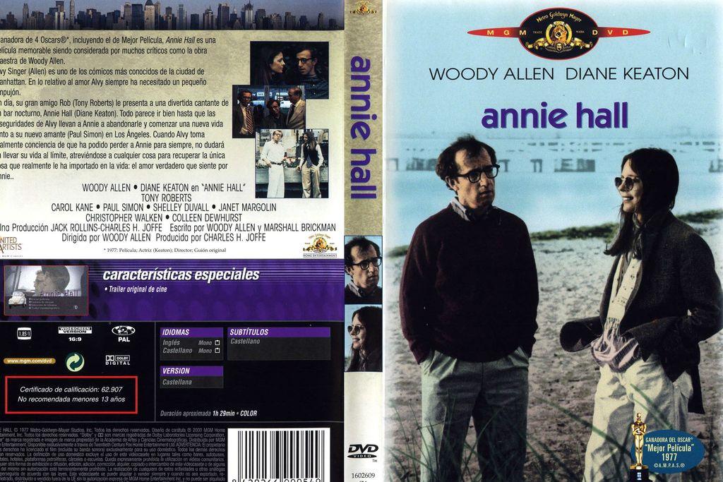 Annie_Hall-Caratula