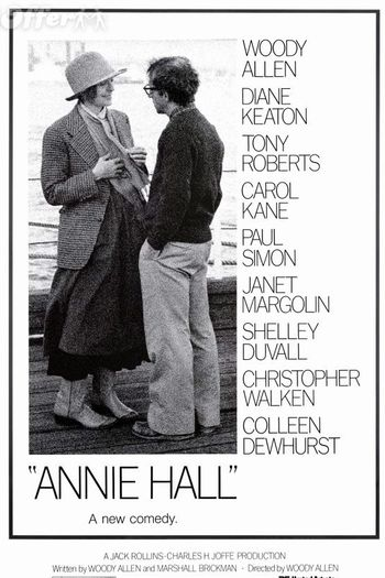Woody-allen-and-diane-keaton-in-annie-hall-f4d54