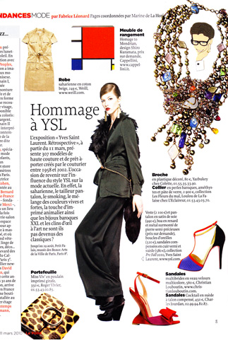 Ysl-hommage-press