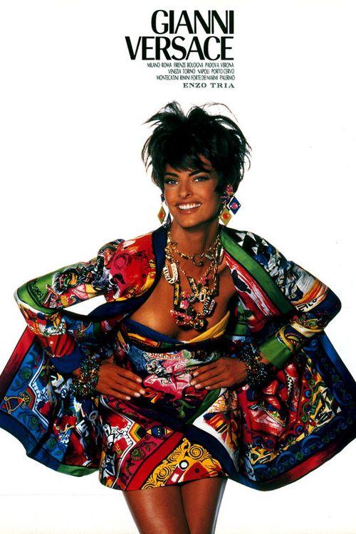 VersaceAW1990_phPenn01
