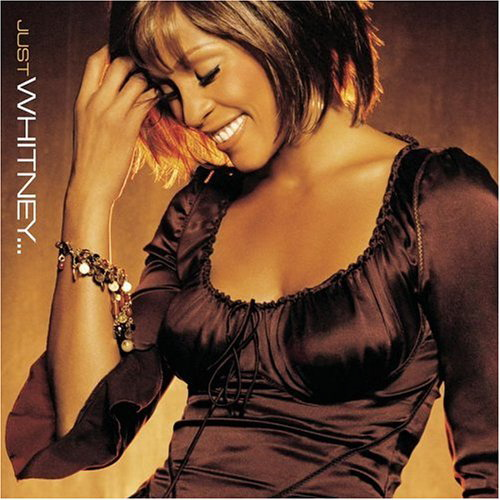 Album-just-whitney