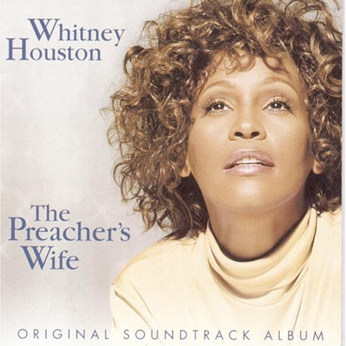Album-the-preachers-wife-original-soundtrack-album