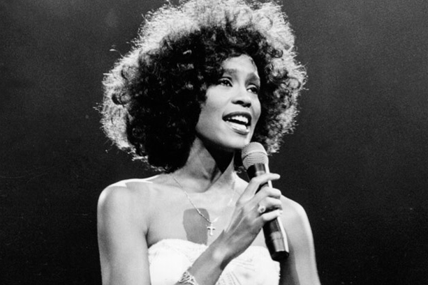 1632869-whitney-houston-dead-617-409