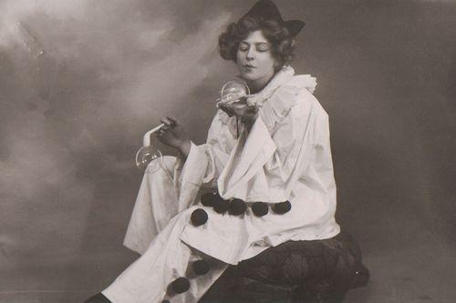 Gabrielle-ray-rotary-2008-m-1906